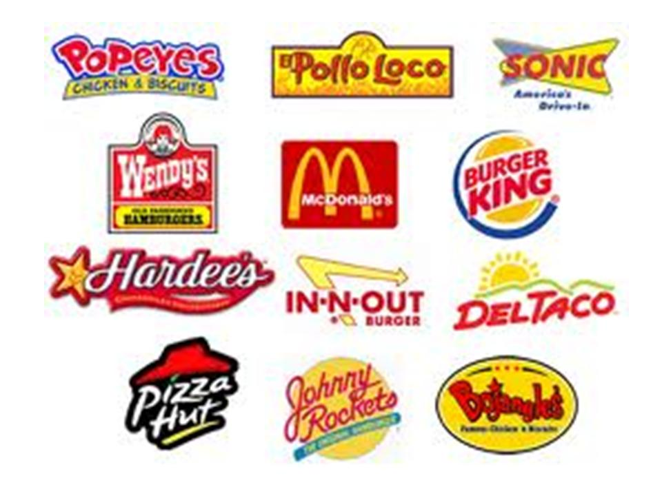 Fast Food Restaurants With Low Carb Menus